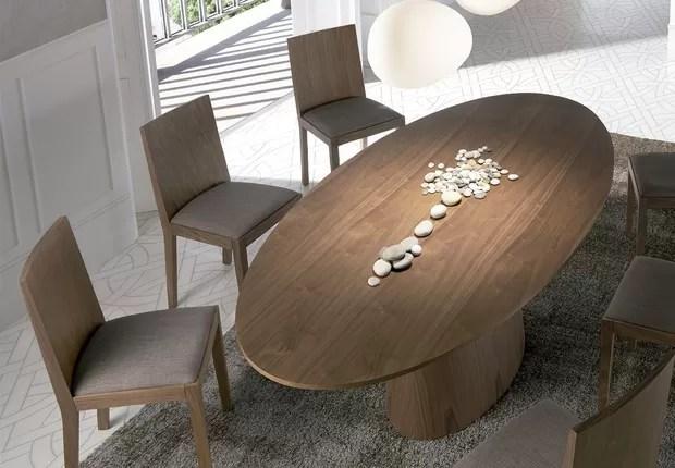A madeira é um dos materiais mais facilmente reaproveitados em um lar sustentável (Foto: EFE)