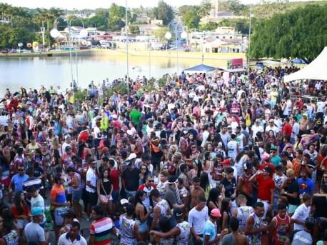 Resultado de imagem para carnaval em Triunfo-PE