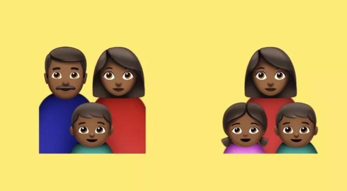 Veja quais são os emojis mais pedidos para 2019