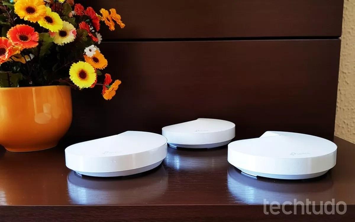 Home office: veja seis dicas para melhorar o sinal do Wi-Fi na quarentena