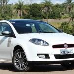 Fiat Bravo Ganha Versao Sporting Por R 58 140 Testes Autoesporte
