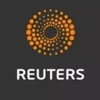 Lisandra Paraguassu e Anthony Boadle, Reuters