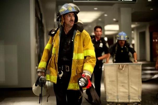 11 filmes sobre o ataque de 11 de setembro