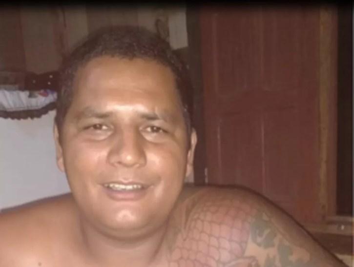 Autônomo sai em busca de pedreiro e desaparece em Cruzeiro do Su (Foto: Arquivo pessoal)