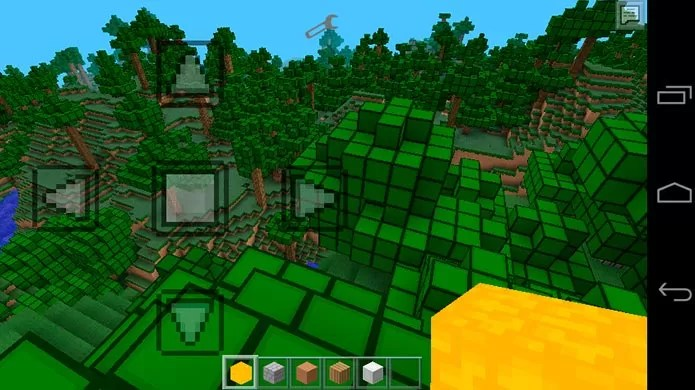 Mod Dragon 54 Mod Z Minecraft 2 Ball 1