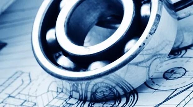 patente, engenharia (Foto: Divulgação)