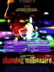 quem_quer_ser_um_milionario Oscar 2016 | As adaptações de livros que levaram a estatueta