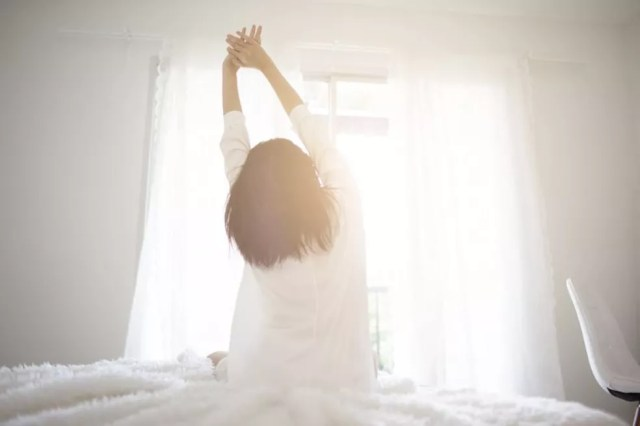 Dormir bem é um dos processos fisiológicos de maior impacto no nosso bem-estar diário — Foto: Getty Images