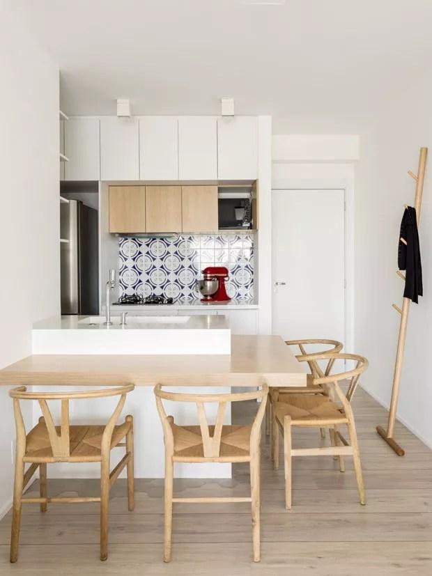 Apartamento En Neiva Para Arrendar
