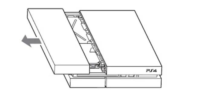 Confira como trocar o HD do PlayStation 4 por um SSD