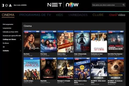 O mundo além da Netflix |  17 serviços de streamings que valem a pena conhecer