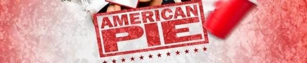 Festa American Pie — Foto: Reprodução