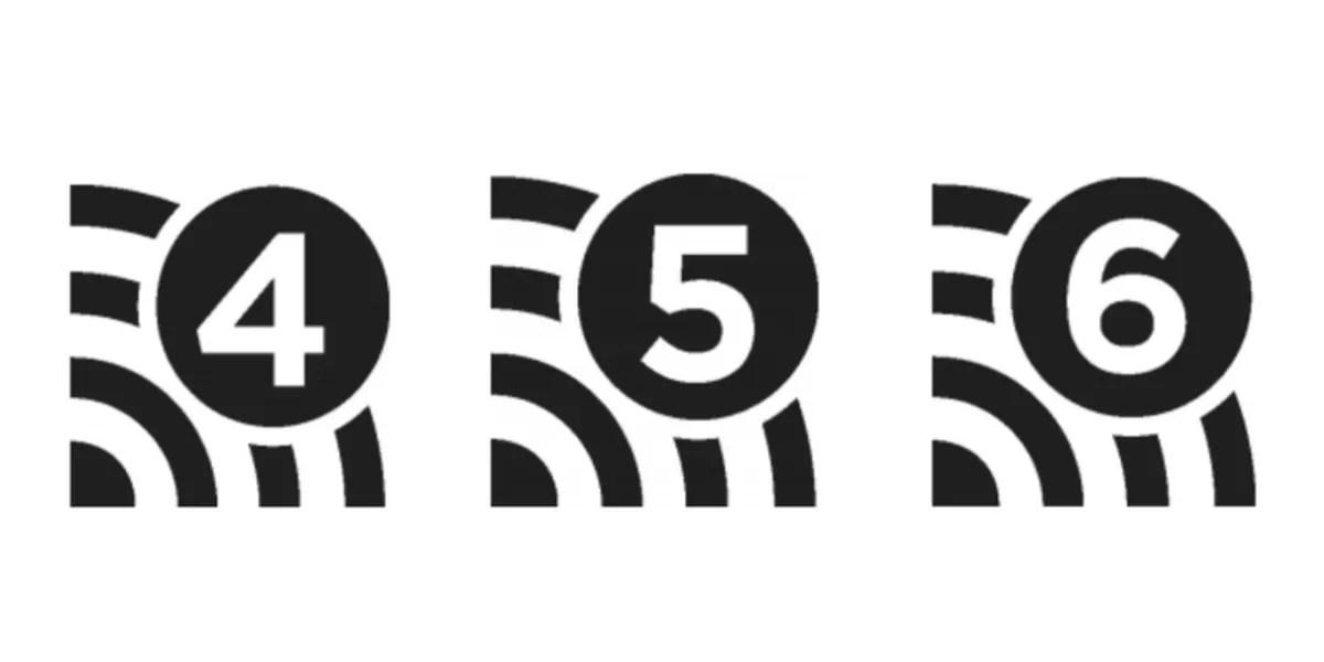 Nome do padrão Wi-Fi vai mudar em 2019; 802.11ax pode se