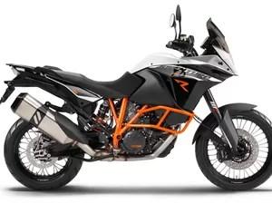 ktm1190adventure_2 - Veja 40 motos esperadas para o Brasil em 2015