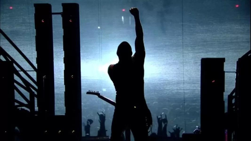 Live Wallpaper Hd 3d For Pc Papel De Parede Banda De Rock Download Techtudo