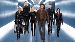 Os X-Men precisam enfrentar a própria evolução na forma de sua ex-integrante, Jean Grey, agora possuída pela força cósmica da Fênix negra, auxiliados por dois novos recrutas (o anjo e o fera). Jean se tornou um perigo para ela mesma, para os mutantes e para todo o planeta. Para combater esta ameaça, é inventada uma cura para os mutantes. Os X-Men ainda têm que lidar com Magneto, Mística, Fanático e outros mutantes da irmandade.