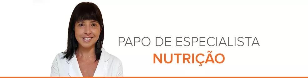 Nutricionista formada pela UFRJ e pós-graduada em obesidade e emagrecimento. Tem especialização em nutrição clínica pela UFF, especialização em nutrição esportiva pela Universidade Estácio de Sá e trabalha com consultoria e assessoria na área de nutrição. (Foto: EuAtleta)