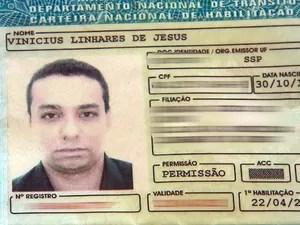 Funcionário é morto dentro de supermercado de Belo Horizonte (Foto: Reprodução / TV Globo)