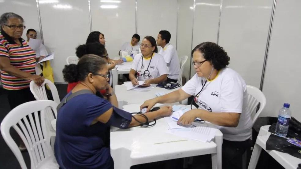 Projeto Colmeia será realizado em Garanhuns (Foto: Divulgação / Projeto Colmeia)