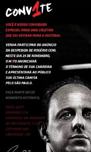 ceni penalty (Foto: Divulgação )