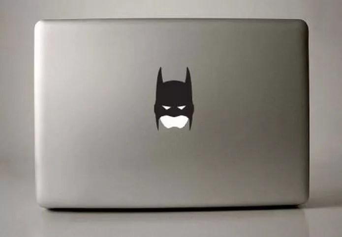 Laptop Keyboard Light