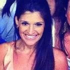 Luísa Batistella (Foto: Arquivo Pessoal)