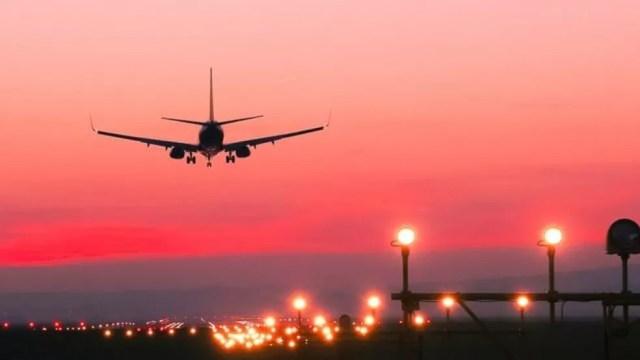 De acordo com levantamento do Skyscanner, 114 países têm fortes restrições à entrada de brasileiros — Foto: Getty Images via BBC