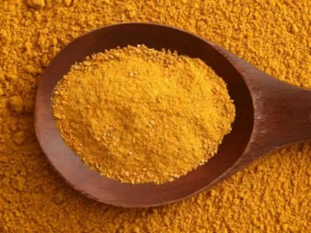 Comida indiana é uma ótima para a medicina (Foto: Reprodução)