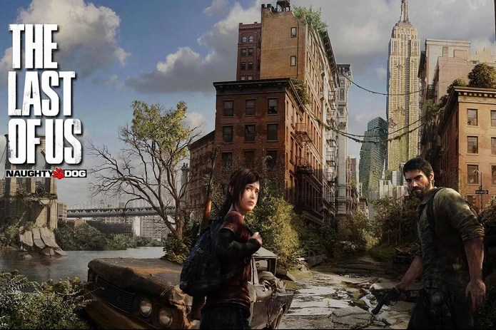 The Last Of Us GTA 5 E Bioshock Infinite Confira Os