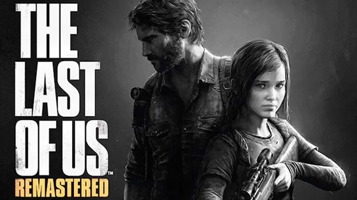 The Last of Us Remastered é o grande lançamento da semana (Foto: Divulgação)