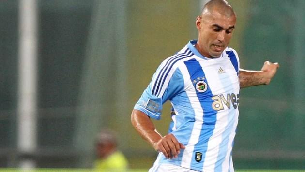 Fabio Bilica (Foto: Getty Images)