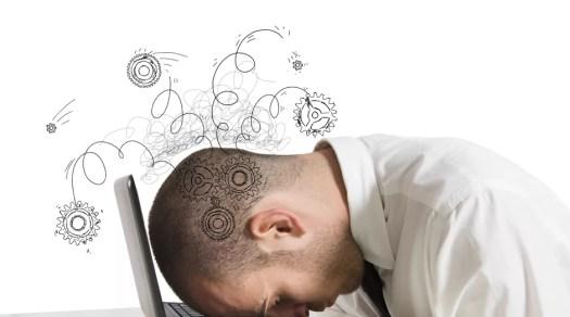 Sistema de Gestão Empresarial traz mor ocorrência de erros