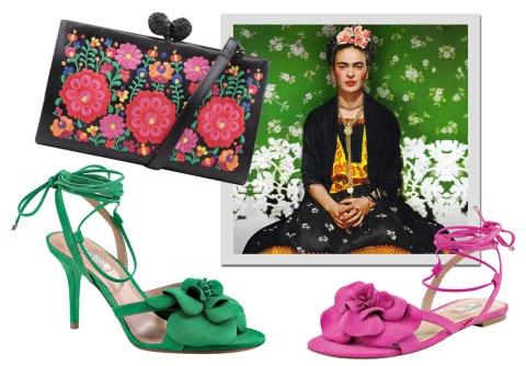 Frida  (Foto: Reprodução)