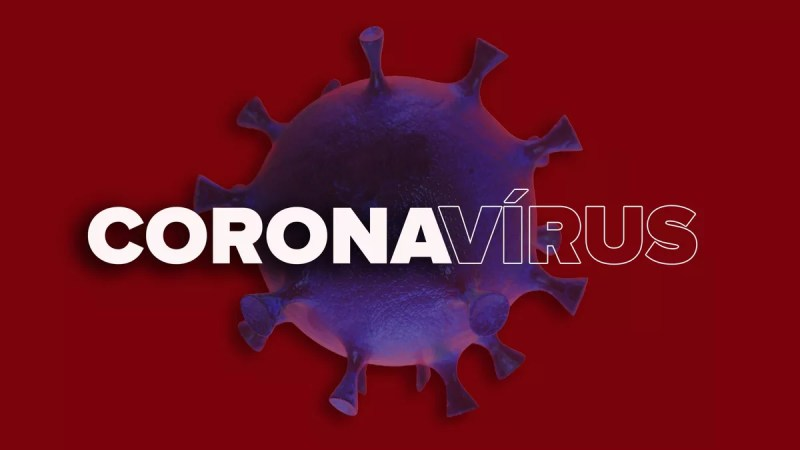 Coronavírus: Casos e mortes no Vale do Paraíba e região bragantina em 23 de  agosto | Vale do Paraíba e Região | G1
