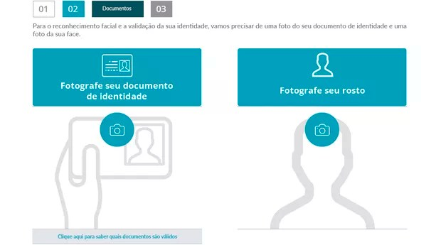 Growth Tech, We Work, Notary Ledgers (Foto: Divulgação)