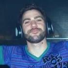 Elizandro Oliveira Rolin (Foto: Arquivo Pessoal)