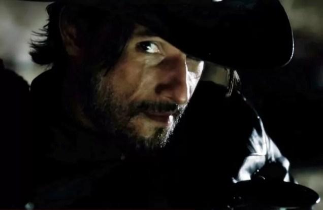 westworld-hbo-rodrigo-santoro HBO divulga novo trailer da série de J.J. Abrams com Rodrigo Santoro