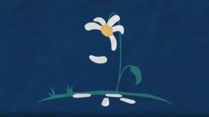 'Os adultos de meia-idade têm risco maior de mortalidade quando sofrem de solidão crônica ou vivem sozinhos que adultos idosos com as mesas características', diz estudo (Foto: BBC)
