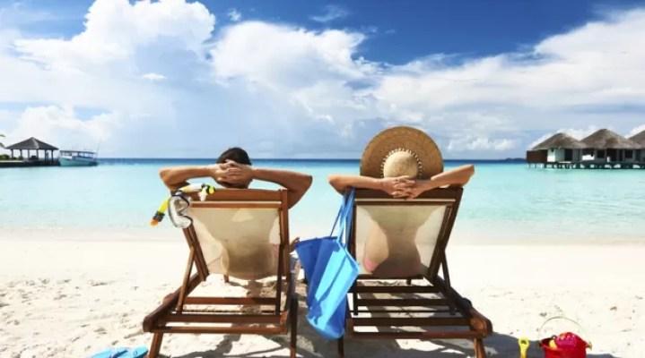 7 tendências para quem deseja empreender no setor de turismo - Pequenas  Empresas Grandes Negócios | Diversão e turismo