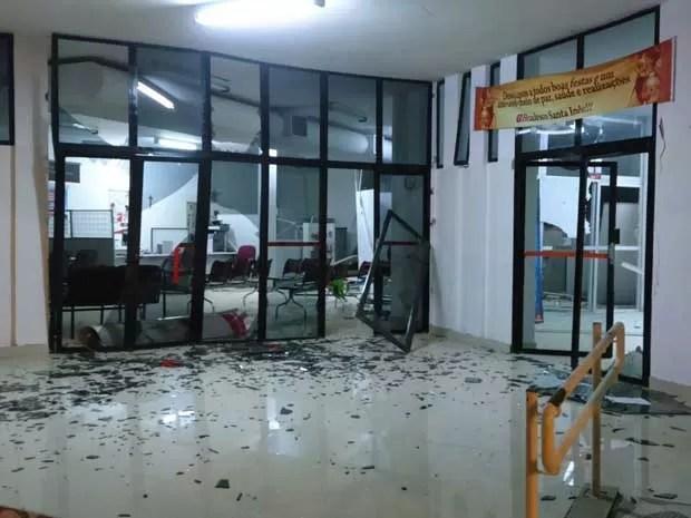 Bahia (Foto: Fabiano dos Santos/Site Binho Locutor)