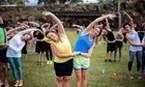 Bodyweight: conheça o exercício baseado no peso corporal