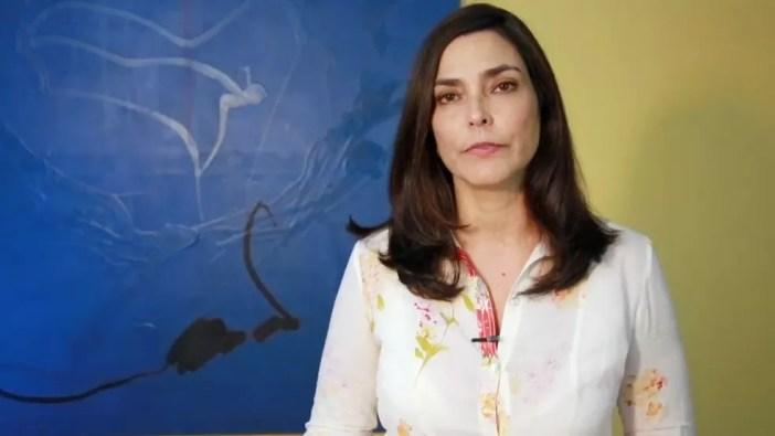 Valéria Monteiro (PMN) (Foto: Reprodução/Facebook)