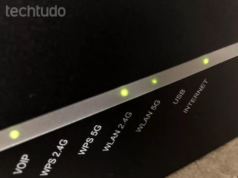 img-9063-copia Truque' no roteador deixa seu Wi-Fi mais rápido
