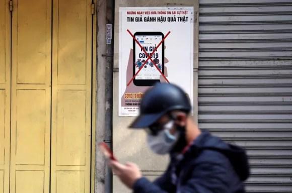 Rede de fake news cobrava valores mensais para não atacar políticos do Rio   Sonar - A Escuta das Redes - O Globo