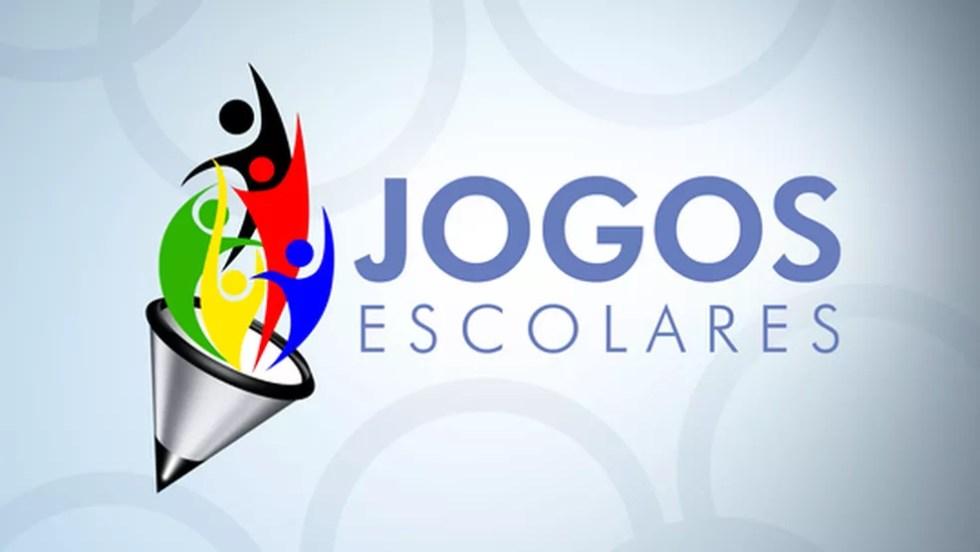 15ª edição dos Jogos Escolares da TV Sergipe acontecem de 15 a 31 de maio (Foto: Reprodução/TV Sergipe)