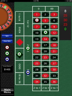 Gambling establishment atmospheric electricity -- 1 https://spintropoliscasino.org/ téléchargement sans frais laquelle changera votre jeu