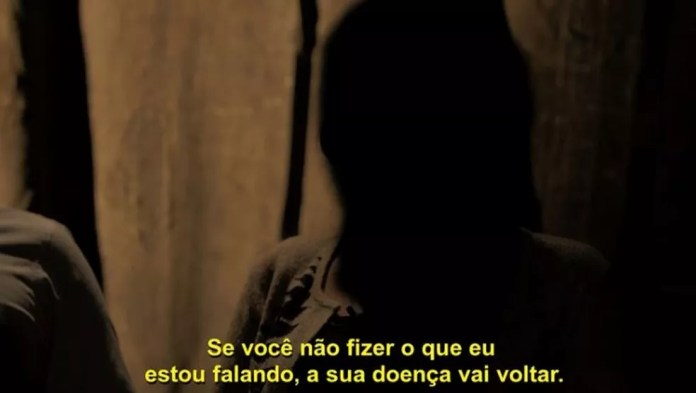 Mulheres brasileiras ouvidas pelo programa