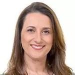 Simone Carleto