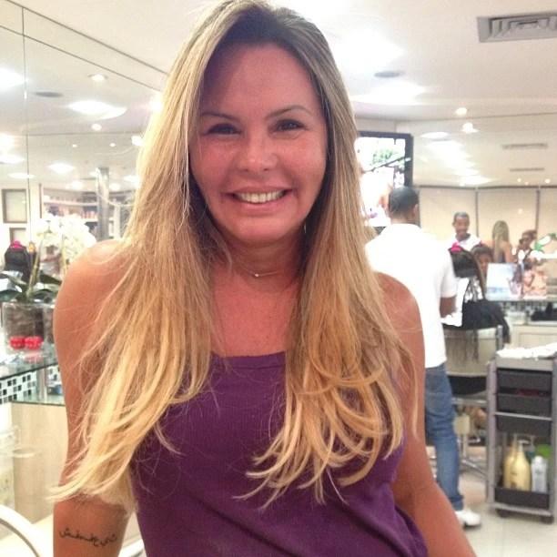 Cristina Mortágua (Foto: Reprodução/Instagram)