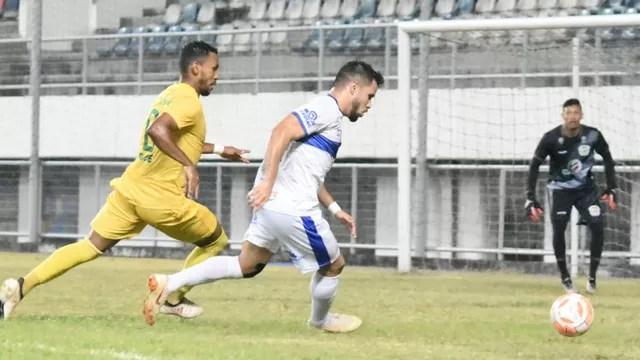 Galvez x Atlético-AC - Campeonato Acreano 2021